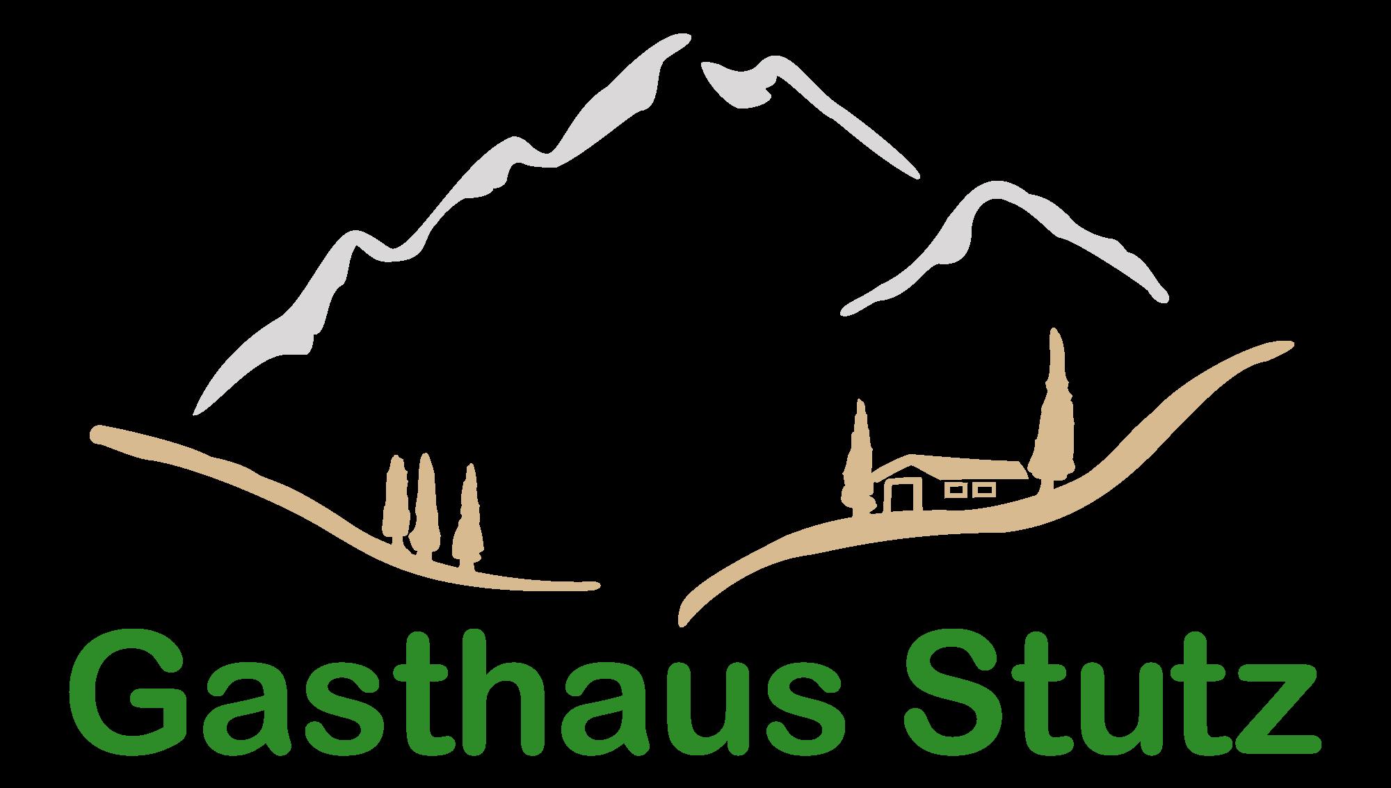 Gasthaus Stutz